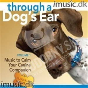 Joshua Leeds - Through A Dog's Ear od 26,34 €