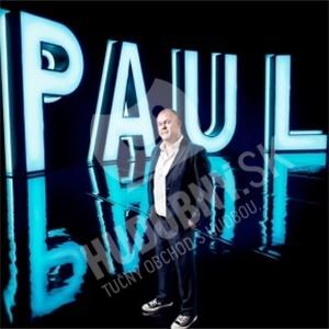Paul de Leeuw - Paul od 26,97 €