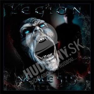 Legion - Nemesis od 14,09 €