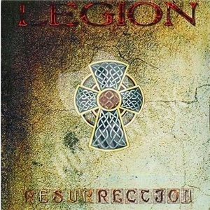 Legion - Resurrection od 16,57 €