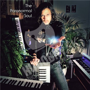 Legowelt - The Paranormal Soul od 19,59 €