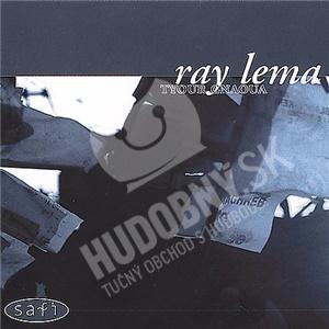 Ray Lema - Safi od 20,94 €