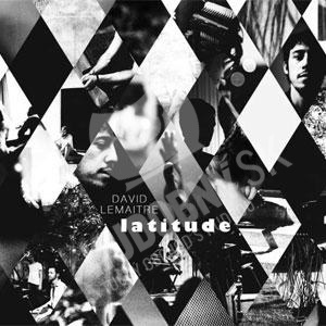 David Lemaitre - Latitude od 22,20 €