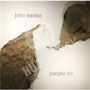 John Lemke - People Do od 24,99 €