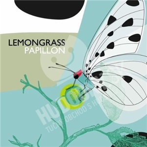 Lemongrass - Papillon od 20,51 €