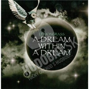 Lemongrass - A Dream Within A Dream od 20,51 €