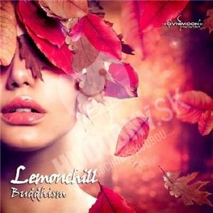 Lemonchill - Buddhism od 0 €