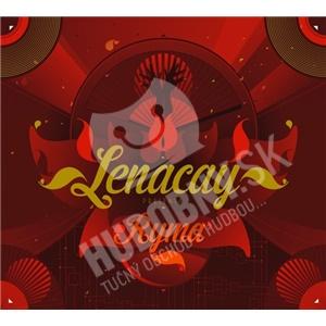 Lenacay - Ryma od 18,95 €