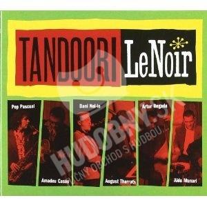 Tandoori Lenoir - Tandoori Lenoir od 18,04 €