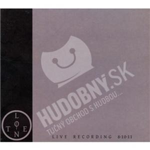 Lento - Live Recording 8.10.11 od 23,86 €