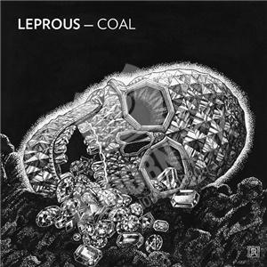 Leprous - Coal od 13,85 €