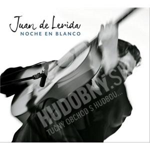 Juan De Lerida - Noche en Blanco od 25,49 €