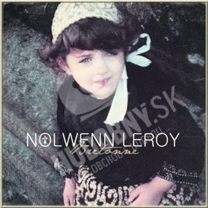 Nolwenn Leroy - Bretonne od 0 €