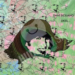 Dani Siciliano - Likes... od 5,22 €