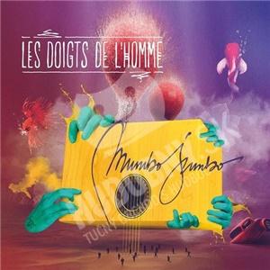 Les Doigts de l'Homme - Mumbo Jumbo od 0 €