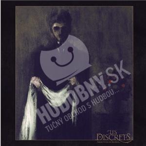 Les Discrets - Ariettes Oubliées... od 14,91 €