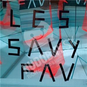 Les Savy Fav - Root For Ruin od 25,21 €