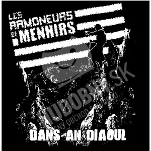 Les Ramoneurs De Menhirs - Dans An Diaoul od 29,21 €