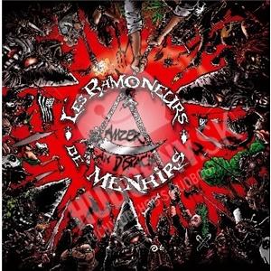 Les Ramoneurs De Menhirs - Amzer An Dispac'h od 29,21 €