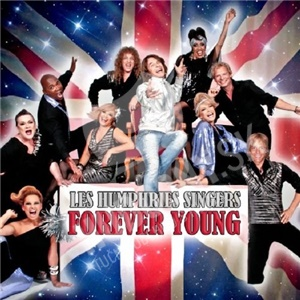 Les Humphries Singers - Forever Young od 23,23 €