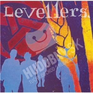 The Levellers - Levellers (Deluxe Edition) od 24,89 €