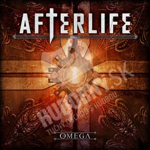 Afterlife - Omega od 24,67 €