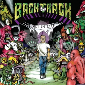 Backtrack - Lost in Life od 21,96 €