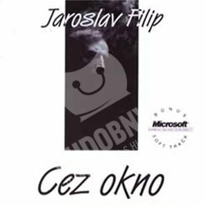 Jaroslav Filip - Cez okno od 0 €