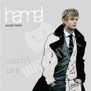 Hamel - Nobody's Tune od 13,85 €