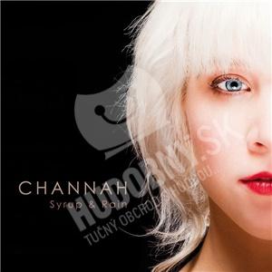 Channah - Syrup & Rain od 0 €