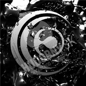 Crossfaith - Apocalyze od 8,27 €