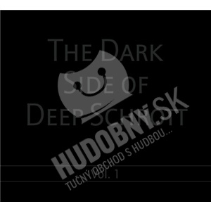 Deep Schrott - The Dark Side of Deep Schrott Vol.1 od 25,21 €