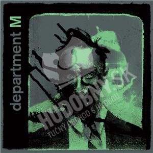 Department M - Department M od 14,49 €