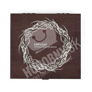 Empusae - Sphere From The Woods od 20,51 €