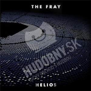 The Fray - Helios od 0 €