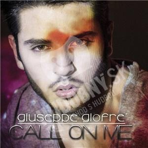Giuseppe Giofré - Call On Me od 19,27 €
