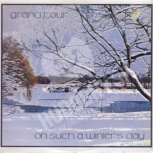 Grand Tour - On Such A Winter's Day od 18,02 €