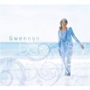 Gwennyn - Beo od 25,52 €
