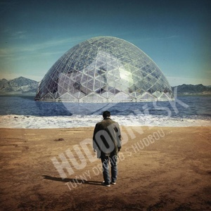 Damien Jurado - Brothers and Sisters of the Eternal Son (Deluxe Edition) od 0 €