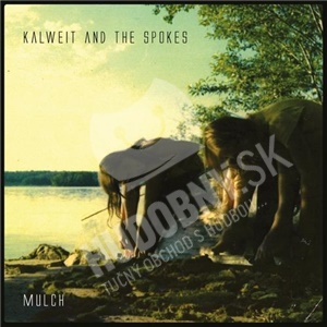 Kalweit And The Spokes - Mulch od 20,51 €