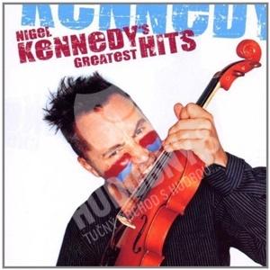 Nigel Kennedy - Greatest Hits od 7,55 €