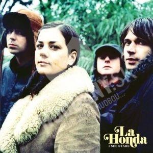 La Honda #2 - I See Stars od 21,14 €