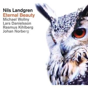 Nils Landgren - Eternal Beauty od 25,70 €