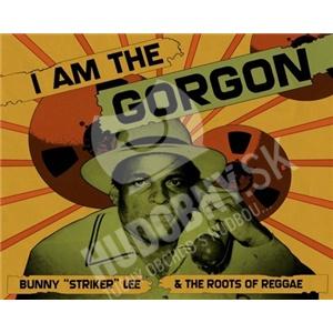 "Bunny ""Striker"" Lee - I am the Gorgon od 20,84 €"