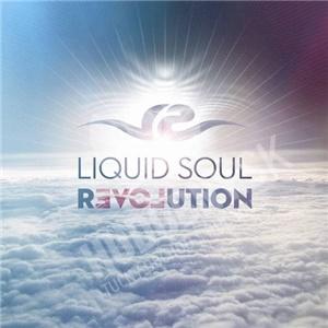 Liquid Soul - Revolution od 22,60 €