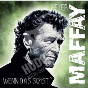 Peter Maffay - Wenn Das So Ist od 8,27 €