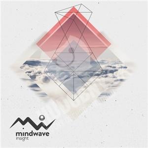Mindwave - Insight od 20,33 €