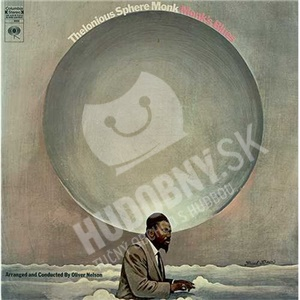Thelonious Monk - Monk's Blues od 11,50 €