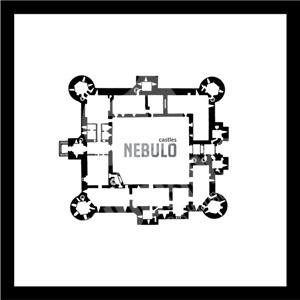 Nebulo - Castles od 20,51 €