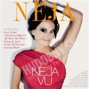 Neja - Neja Vu od 20,51 €
